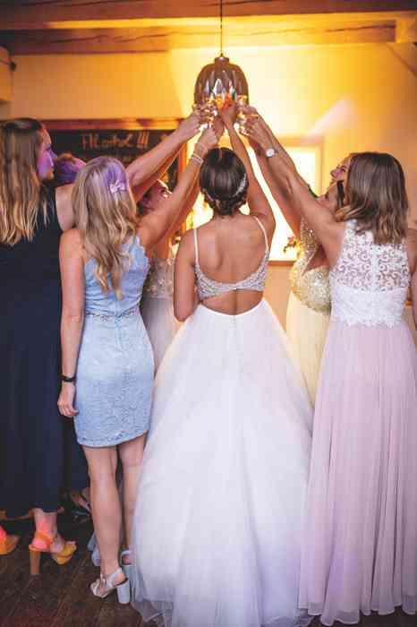 AJ-Fotomotion Hochzeitsfotograf
