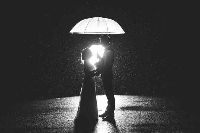 Pure Emotion Wedding Hauke Lauth