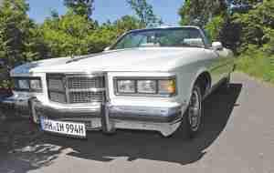 Rehman Classic Cars