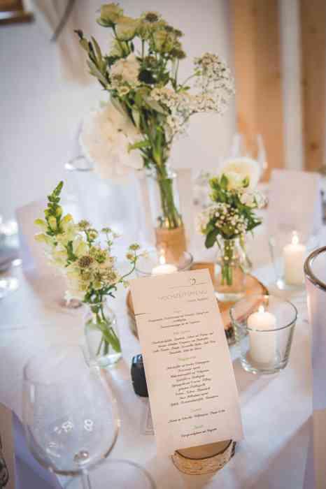 About Moments Hochzeitsstory von Simone & Kevin Büchtmannshof