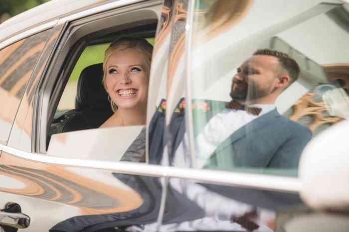 Hochzeit Simone & Kevin Standesamt Celle
