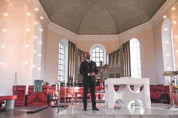 Wedding Singers Hamburg