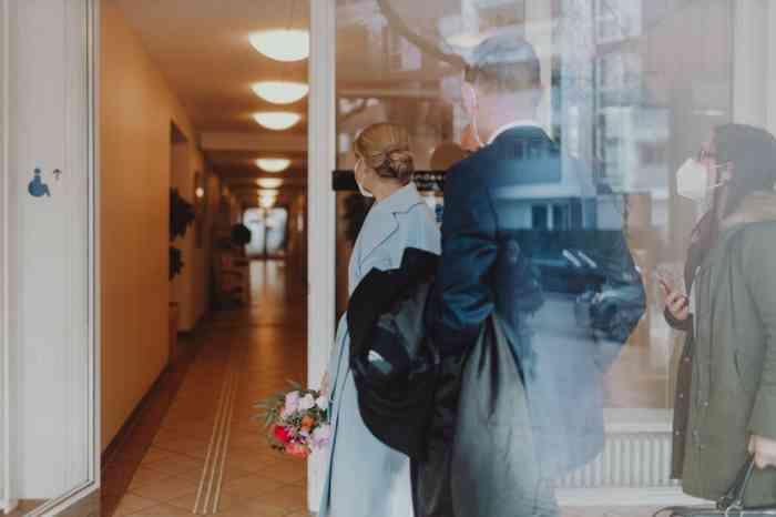 Spaziergang durch Hamburg Sascha Ornot Photography