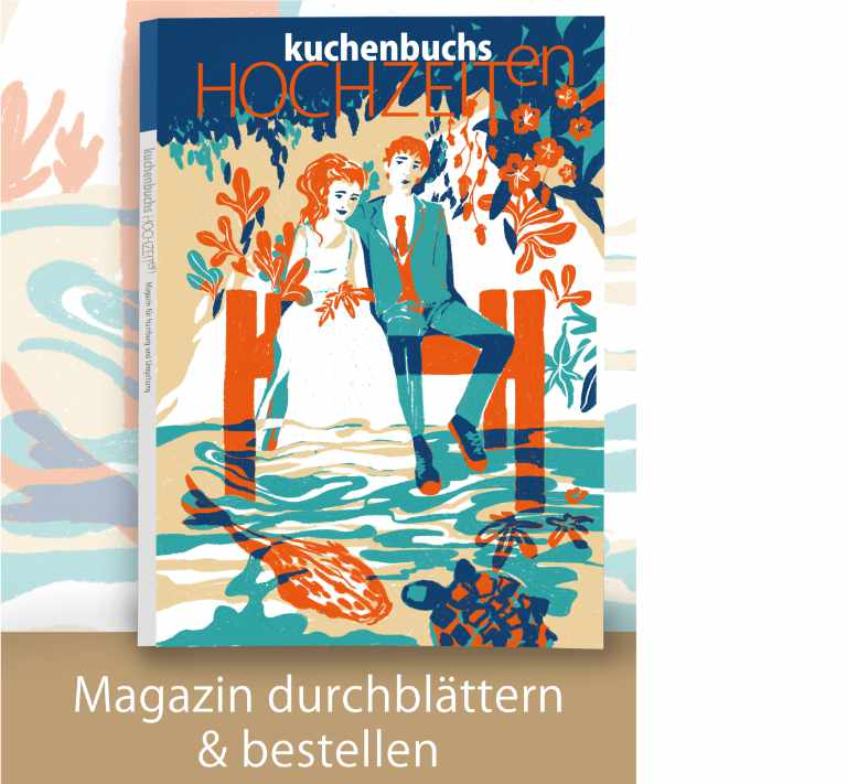 Entertainment: Firmenlogo von sopranistin-mechthild-weber