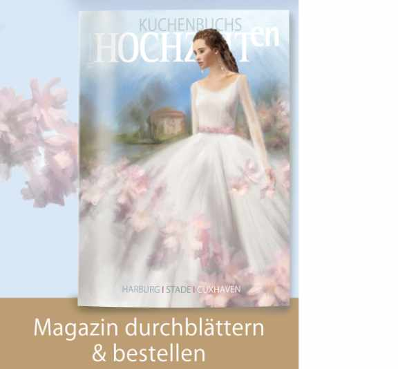 : Firmenlogo von wedding-society-