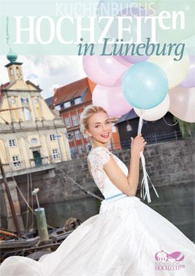 Hochzeiten in Lüneburg
