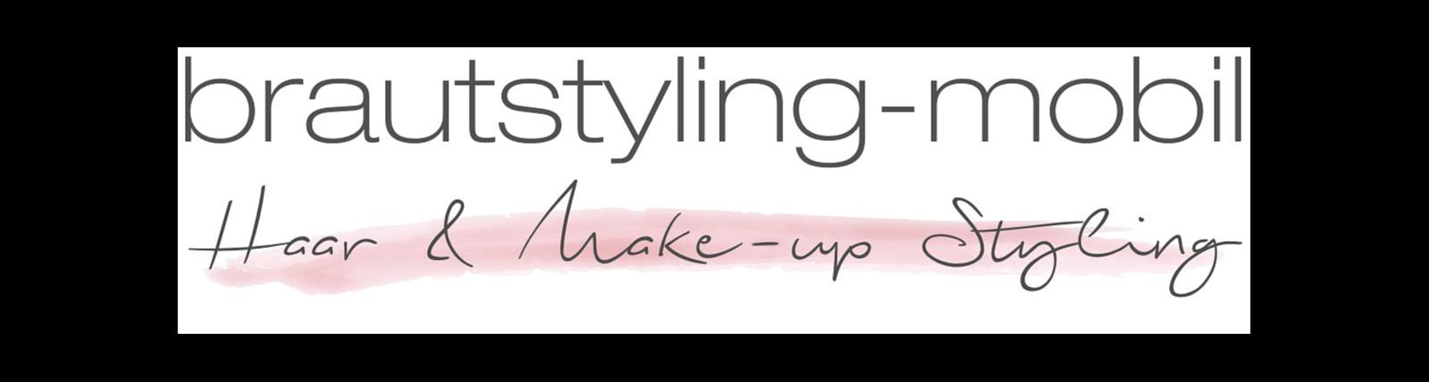 Logo von haare & make-up SUSANNE HERRE