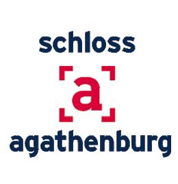Logo von Schloss Agathenburg