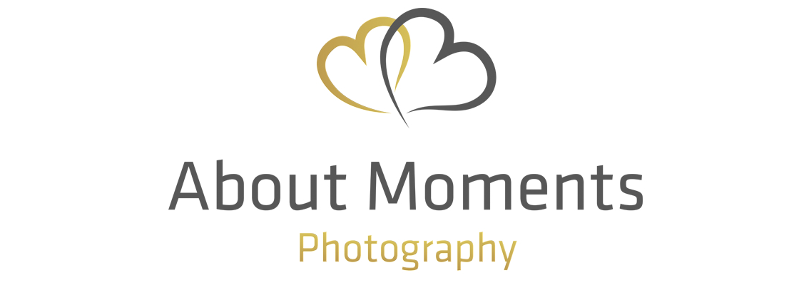 Logo von About Moments Photography