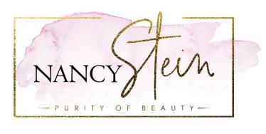 Logo von Purity of Beauty Nancy Stein
