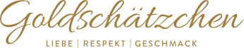 Logo von Goldschätzchen