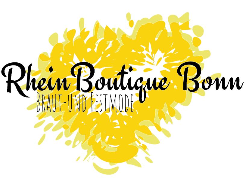 Logo von Rhein Boutique Bonn