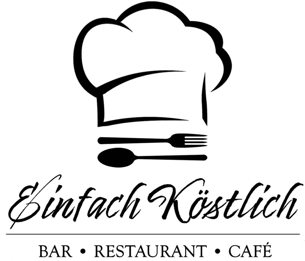 Logo von Einfach köstlich