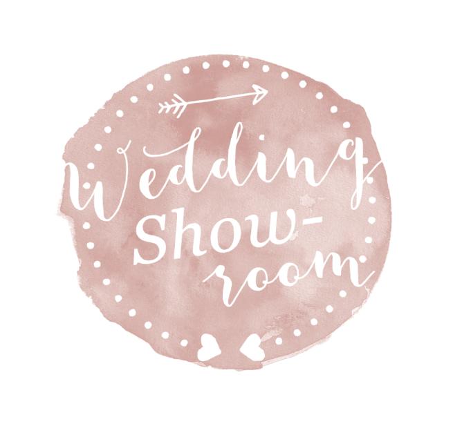 Logo von Wedding Showroom