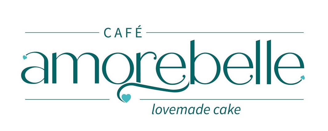 Logo von amorebelle