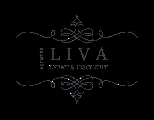Logo von Winter Hochzeitsmarkt Geesthacht