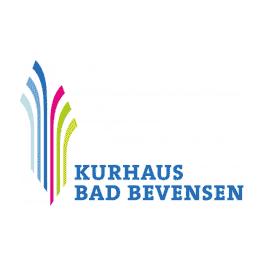 Logo von Kurhaus Bad Bevensen