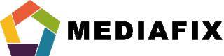 Logo von Mediafix-Annahmestelle Lübeck