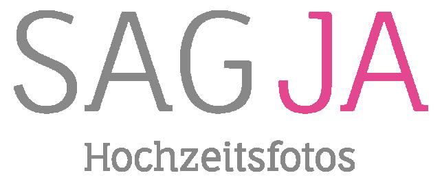 Logo von Helen Fischer
